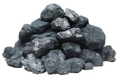Уголь 0-300 ДП
