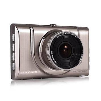 Відеореєстратор Anytek A100+ (3929-11269)