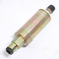 Гидроклапан с электромагнитным управлением ДОН 109.00.000В (КЭМ-1,6-2,5-16)