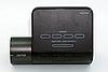 Автомобильный видеорегистратор Xiaomi 70Mai Smart Dash Cam Pro Русская версия (J70MaiSDCP), фото 2