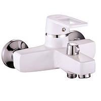 Смеситель для ванны Potato P30-7 P3030-7 POTP30307, КОД: 1658978