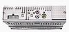 Автомагнитола MP3-2038 Car Audio Стерео MP3-плеер Черный (n-603), фото 5
