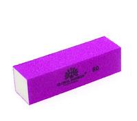 БАФ Global Fаshion 80 гритт (фиолетовый)
