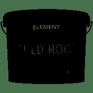 ELEMENT Pro Child Room 10л Водно-дисперсионная краска Елемент Про Чилд Рум