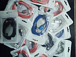 Магнітний кабель CETIHU Mikro UCB, IPhone,Турі-c.2,5-3 Ам., фото 2