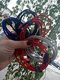 Магнитный кабель CETIHU Mikro UCB, IPhone,Туpe-c.2,5-3 Ам., фото 6