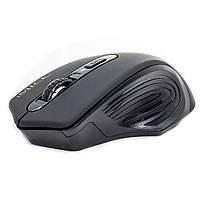 Мышь беспроводная WL iMICE E-1800 Black 3235-9356, КОД: 1392023