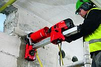 Диаметр отверстия до 500мм бурение сверление бетона кирпича, фото 1