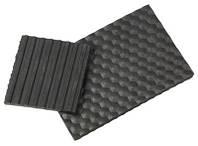 Резиновий килимок\ резиновый коврик