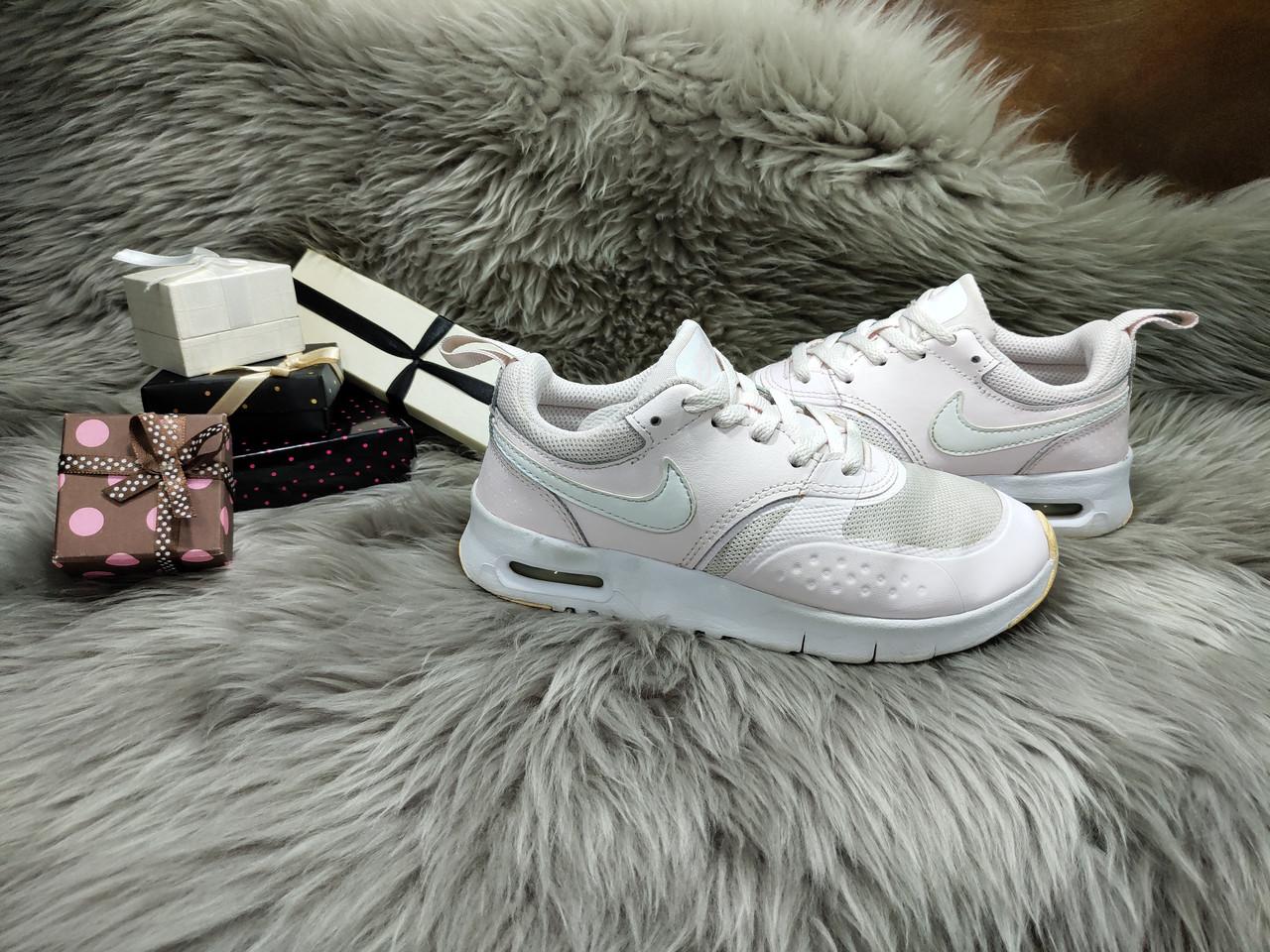 Кроссовки Nike AIR MAX VISION PS (30 размер) бу
