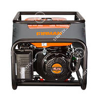 Firman RD7910E2 Генератор бензиновый