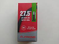 Велосипедная камера 27.5 CHAOYANG