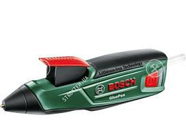 Bosch GluePen Клеевой пистолет аккумуляторный (06032A2020)