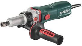 Прямая шлифмашина Metabo GE 950 G Plus