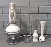 Кухонный Блендер 3 в 1 Promotec PM 586, 300Вт, фото 2
