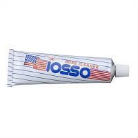 Паста для чистки ствола Iosso Bore Cleaner 1.5 oz. (10215)