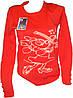 Женский свитер Турция