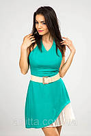 Женские платья +от производителя. Платье 4045 ш  $