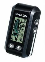 Автосигнализация CYCLON 900 с обратной связью