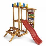 Детский игровой комплекс площадка - Babyland-26, фото 2