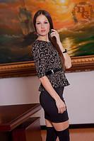 Женские платья одесса 142 гл $