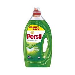 Гель для прання Persil Universal Gel, 5.8л