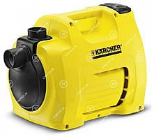 Karcher BP 2 Garden Центробежный насос (1.645-350.0)