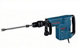 Bosch GSH 11E Отбойный молоток