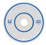 OBD2 диагностический сканер версии 1.4.0 для BMW Черный, фото 7