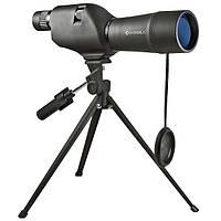 Зрительная труба Barska Colorado 20-60x60 WP Black (920218)