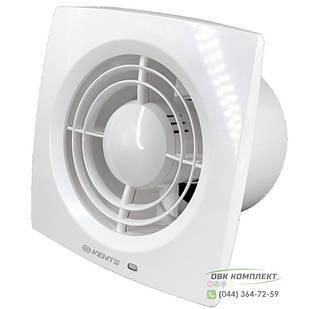 ВЕНТС 100 X1 - вытяжной вентилятор