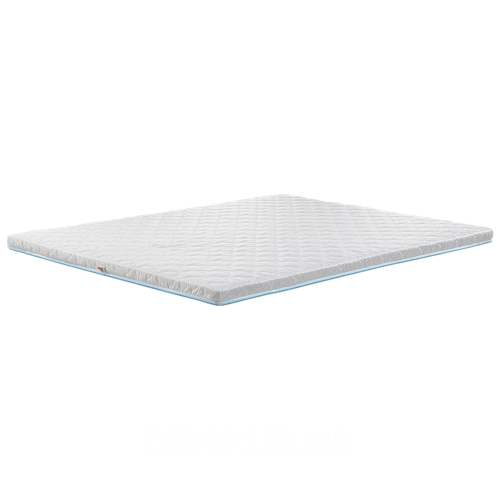 Міні - матрац  Flex 2в1 Kokos (Флекс 2в1 Кокос) / Мини - матрац Флекс 2в1 Кокос, SLEEP&FLY MINI