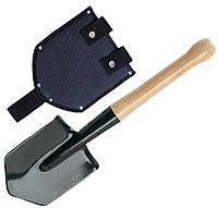 Чехол для лопаты Cold Steel Special Forces Shovel (SC92SF)