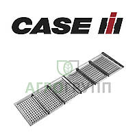 Подовжувач решета Case IH 521