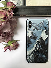 Iphone чохли