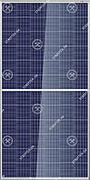 Солнечная панель TRINA SOLAR TSM-PE15H-HALF CELL