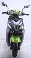 Электроскутер Energy Power TDWG65Z/T3 зеленый