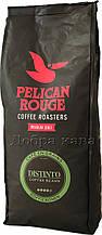 Кофе в зернах Pelican Rouge Distinto (30% Арабика) 1 кг