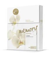 Компрессионные колготки для беременных Memory