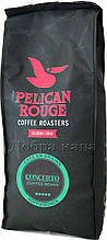 Кофе в зернах Pelican Rouge Concerto (40% Арабика) 1 кг