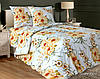 Белорусское постельное белье, Комплект Лилея