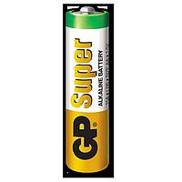 Батарея питания GP AA (AAGP)