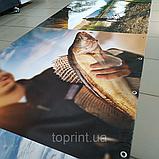Широкоформатная печать, фото 4
