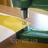 Широкоформатная печать, фото 5