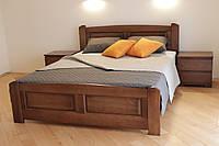 """Двуспальная кровать Drimka """"Афродита"""""""