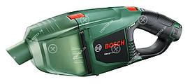 Bosch EasyVac 12 Аккумуляторный пылесос (06033D0001)