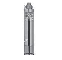 Світязь 4SKM150 Насос скважинный