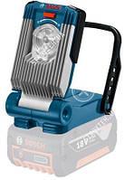 Bosch GLI VariLED Фонарь аккумуляторный (0601443400)