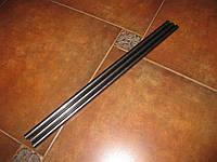 Бланк-заготовка пневматического ствола калибр 4,5
