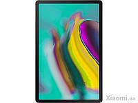 Планшет Samsung Galaxy Tab S5e 4/64 LTE Silver (SM-T725NZSA)